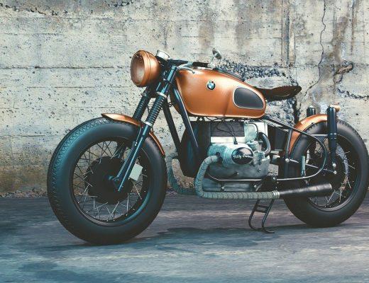 Quelle moto pour permis a2 ?