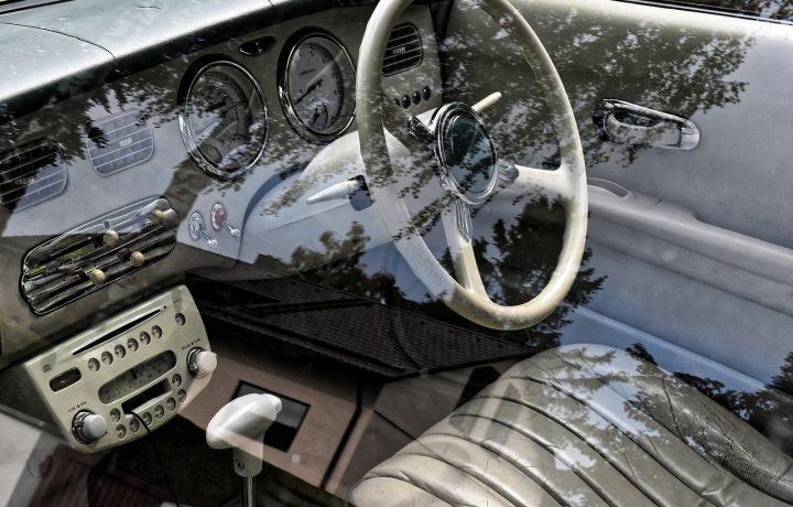 Peut-on assurer une voiture sans avoir le permis ?