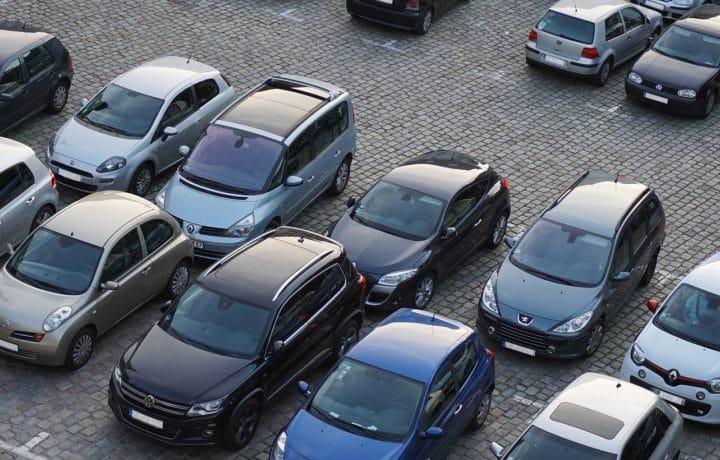 Comment acheter une voiture neuve pas chère ?